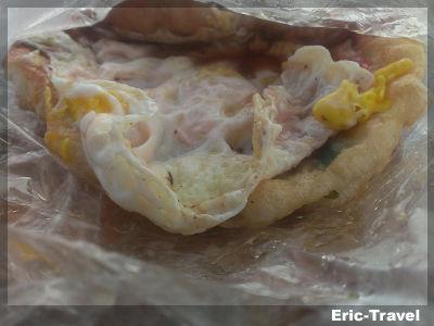 2-高雄鳳山-施家三十年蔥肉餅(再訪)2