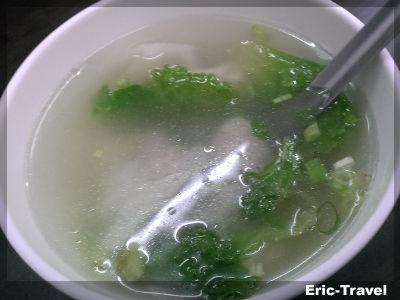 2-屏東-八八台式麵館(中正店)6