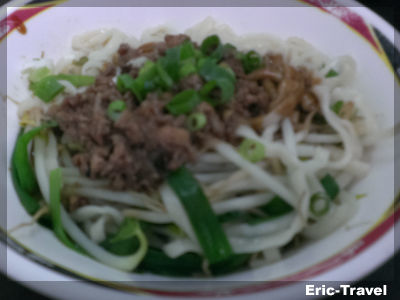2-屏東-八八台式麵館(中正店)4