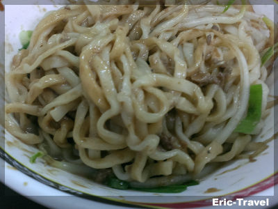 2-屏東-八八台式麵館(中正店)5