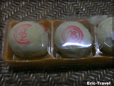 2-高雄小港-中鋼月餅-綠豆椪1