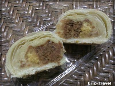 2-高雄小港-中鋼月餅-綠豆椪2