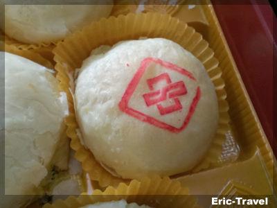 2-高雄小港-中鋼月餅-綠豆椪(素)3