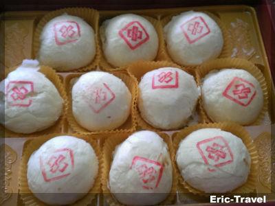 2-高雄小港-中鋼月餅-綠豆椪(素)2