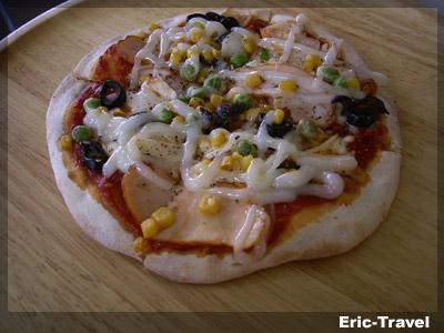 2-鬥牛士pizze1.jpg