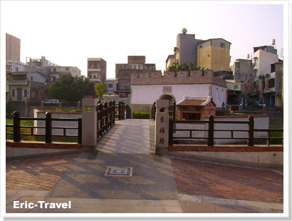 2-鳳山-東福橋.jpg