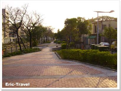 2-鳳山-鳳山溪綠園道.jpg