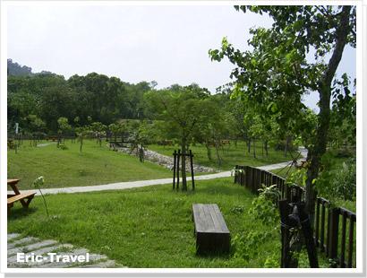 2-阿蓮-自然生態園區3.jpg