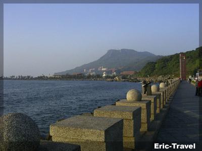 2009-漫步西子灣1.jpg
