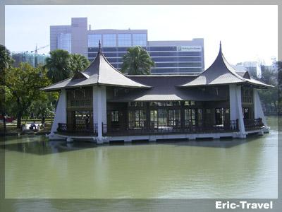 2009-台中公園1.jpg