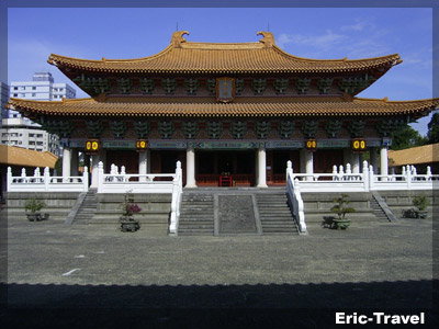 2009-台中孔廟1.jpg