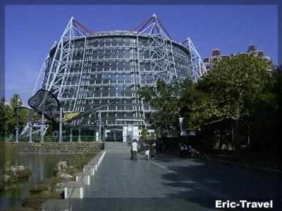 2009-植物園1.jpg