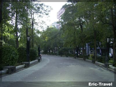 2009-綠園道.jpg