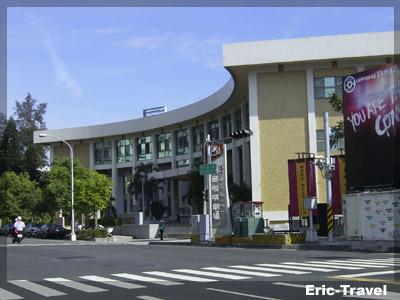 2009-迴廊咖啡劇場.jpg