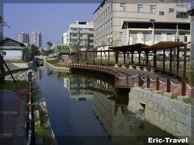 2009-曹公圳1.jpg