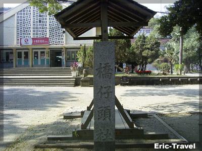 2009-橋頭糖廠(一)1.jpg