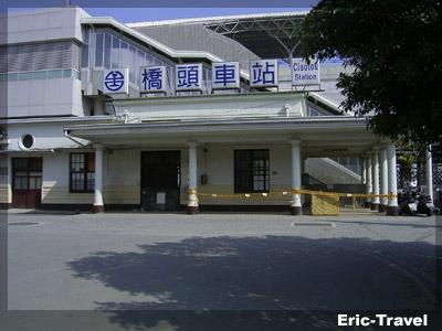 2009-橋頭老街1.jpg