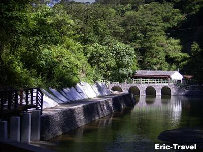 2009-涼山1.jpg