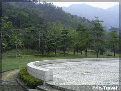 2009-涼山2-1.jpg