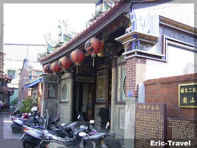 2009-龍山寺1.jpg.jpg