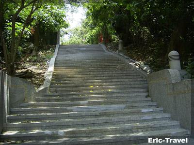 2009-文學步道1.jpg