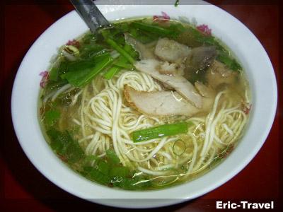 2009-汕頭麵2.jpg