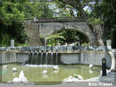 2009-銀橋水景1.jpg
