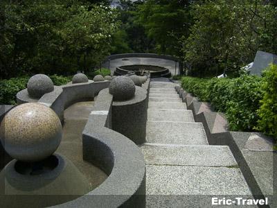 2009-八卦山漫步1.jpg
