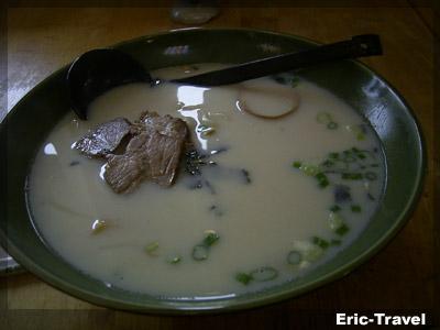 2-九州-1-2009.jpg.jpg