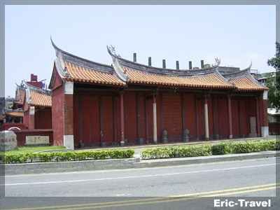 2009-彰化孔子廟1.jpg