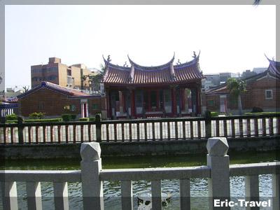 2009-鹿港文武廟1.jpg