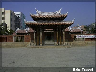 2009-鹿港龍山寺1.jpg