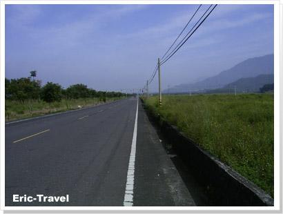 1-沿山公路.jpg