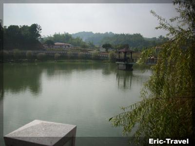 2010-內門-順賢宮1.jpg.jpg