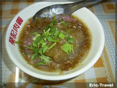2-旗山榮記肉圓-1-2010.jpg.jpg