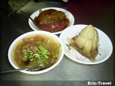 2-旗山吳記肉丸-2-2010.jpg.jpg
