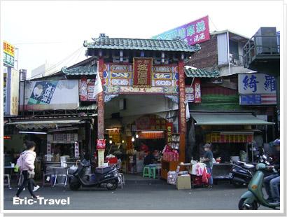 2010-新竹-城隍廟1.jpg