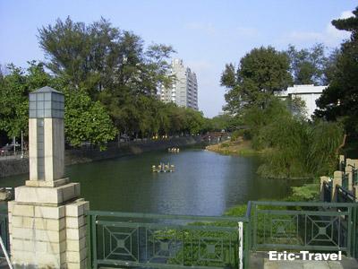2011-新竹-新竹公園1.jpg