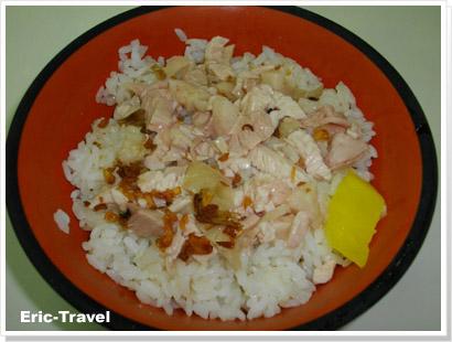 2-阿賢火雞肉飯1.jpg