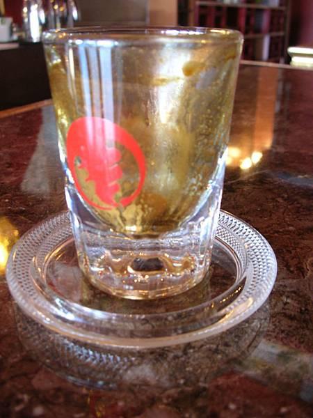 跳脫ESPRESSO傳統杯具的呈現方式.JPG