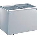 臥式冷凍櫃