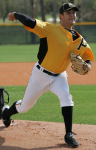 Jameson-Taillon-4