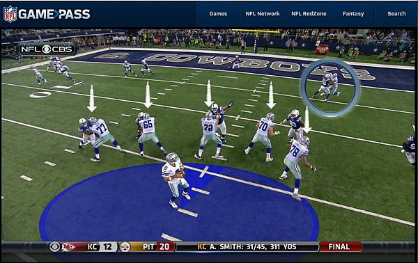 Cowboys Champions_2014122211