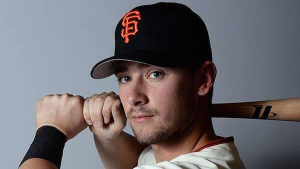 San-Francisco-Giants-Andrew-Susac