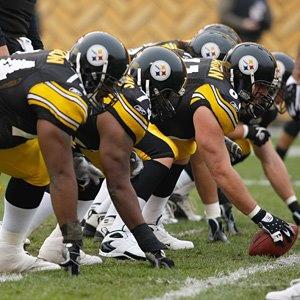Steelers-offensive-linemen