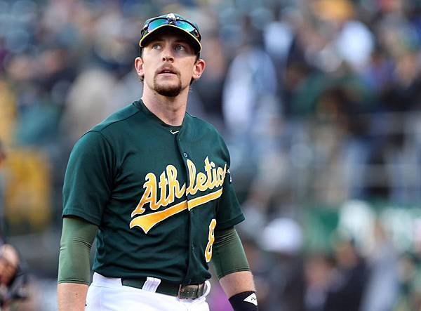 jed_lowrie_26_large