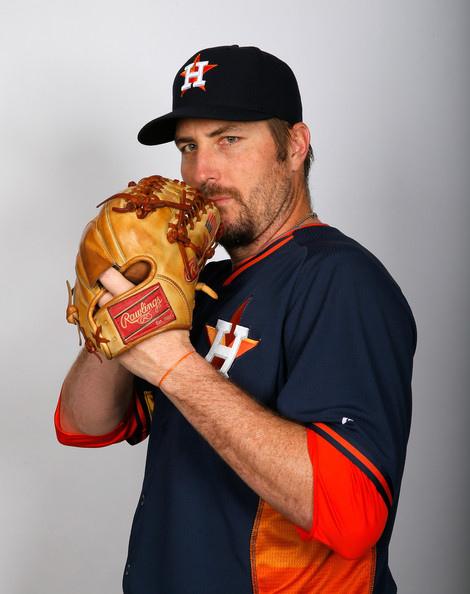 Chad+Qualls+Houston+Astros+Photo+Day+wm_xtSpCdw5l