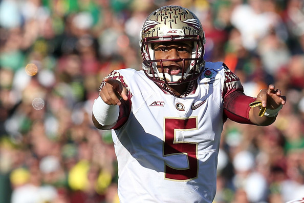 Jameis+Winston+Rose+Bowl+Oregon+v+Florida+MqsdR2jKya_l