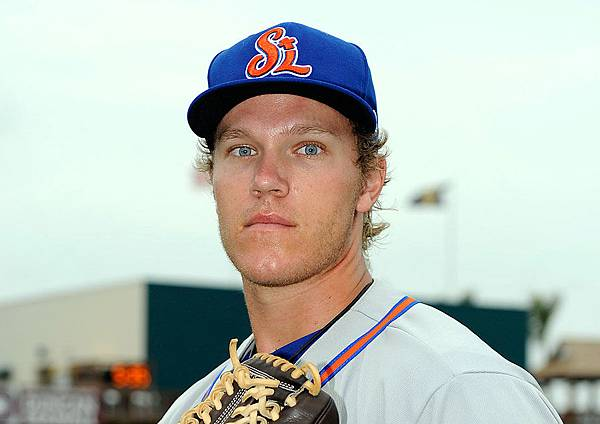noah-syndergaard-2013-mj