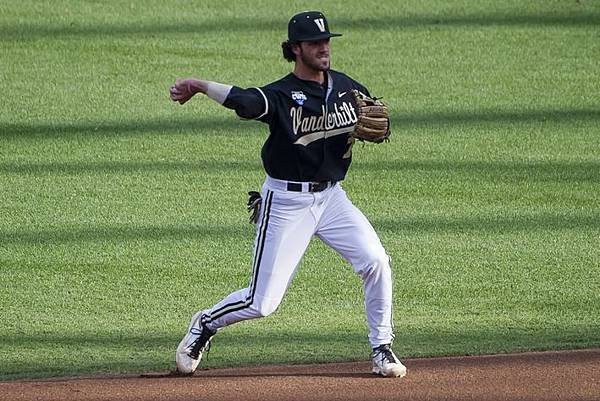 Dansby Swanson01